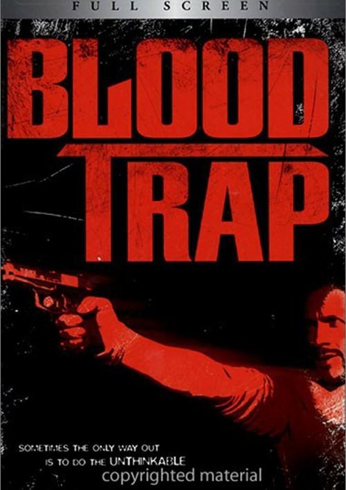 Blood Trap Movie