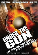 Under The Gun Movie