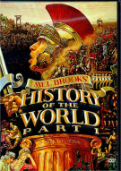 History Of The World Part 1 Movie