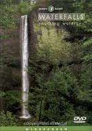 Natures Balance: Waterfalls Movie