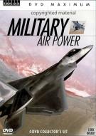 Military Air Power Movie