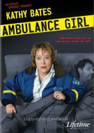 Ambulance Girl Movie