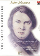 Great Composers, The: Robert Schumann Movie