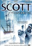 Scott Of The Antarctic Movie