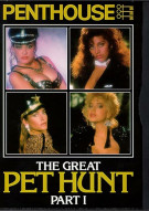 Penthouse: The Great Pet Hunt #1 Movie