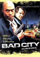 Bad City Movie