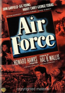 Air  Movie