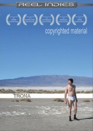 Trona Movie