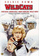 Wildcats / The Replacements (2 Pack) Movie