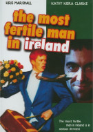 Most Fertile Man In Ireland, The Movie