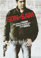 Son Of Sam Movie