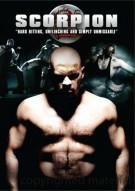 Scorpion Movie