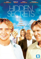 Hidden Secrets Movie