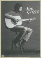 Have You Heard: Jim Croce Live Movie