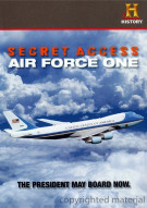 Secret Access: Air  One Movie