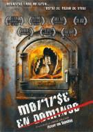 Morirse En Domingo (Never On Sunday) Movie