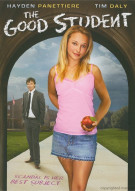 Good Student, The Movie