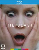 Beast, The Blu-ray
