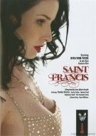 Saint Francis Movie
