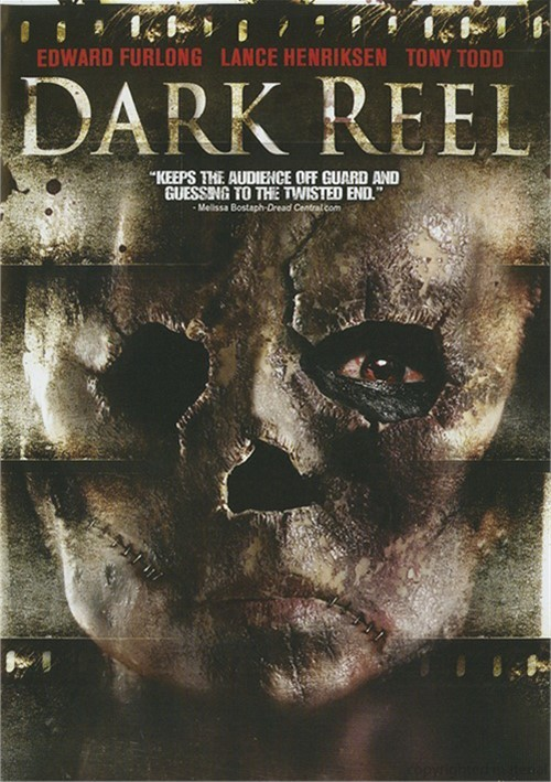 Dark Reel Movie