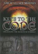 Keys To The Code: Unlocking The Secrets Of Symbols Movie
