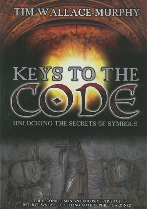 Keys To The Code: Unlocking The Secrets Of Symbols Movie