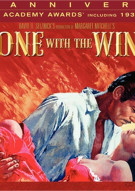 Gone With The Wind: Ultimate Collectors Edition Movie