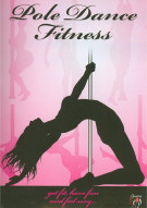 Pole Dance Fitness Movie