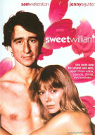 Sweet William Movie