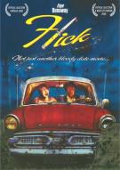 Flick Movie