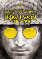 How I Won The War: Special Edition Movie