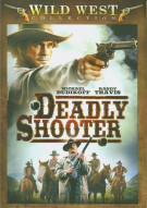 Deadly Shooter Movie