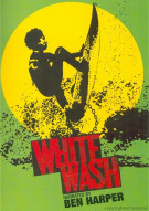 White Wash Movie