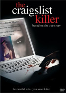Craigslist Killer, The Movie