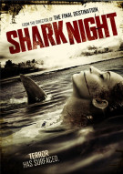 Shark Night Movie