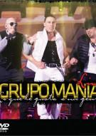 Grupo Mania: Lo Que Le Gusta A Mi Gente Movie
