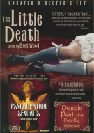 Little Death, The / Psychopathia Sexualis (Double Feature) Movie