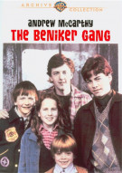Beniker Gang, The Movie