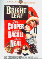 Bright Leaf Movie