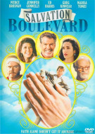 Salvation Boulevard Movie