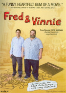 Fred And Vinnie Movie