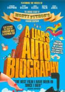 Liars Autobiography, A: The Untrue Story Of Monty Pythons Graham Chapman Movie