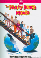Brady Bunch Movie, The Movie
