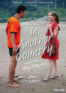 In Another Country Movie