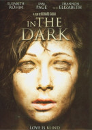 In The Dark Movie