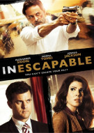 Inescapable Movie