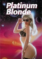 Platinum Blonde Movie