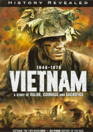 Vietnam Movie