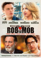 Rob The Mob Movie