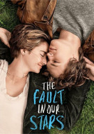 Fault In Our Stars, The Movie